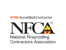 SFRM Accredited Contractor - NFCA - National Fireproofing Contractors Association